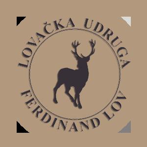 logo_ferdinand_lov_300px